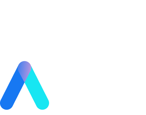 Allure Digital